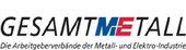 Gesamtmetall-Logo