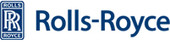 Rolls-Roys-Logo