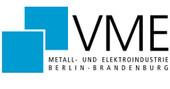 VME-Logo